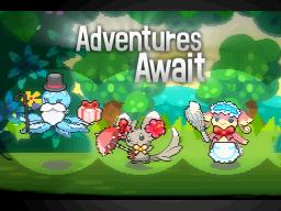 walkthrough game pokemon diamond bahasa indonesia