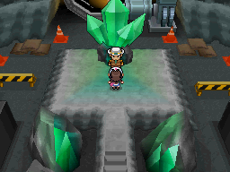 Pokemon Black And White Full Walkthrough Now reviewing the city of billowing sails, driftveil city! psypoke