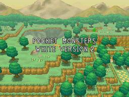 pokemon white 2 full walkthrough pdf