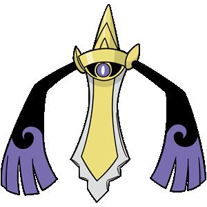 pokemon emerald how to get hidden power