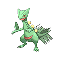 Sceptile