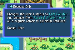 Mini Guia em Mystery Dungeon Status5