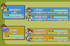 Pokemon Emerald Walkthrough Download Link