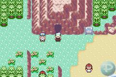Pokemon Emerald :: Legendary Pokemon Guide