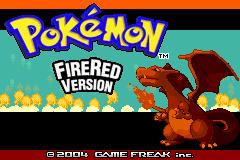 Pokemon Firered And Leafgreen Full Walkthrough