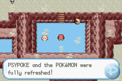how to catch moltres in fire red walkthrough