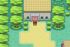 Pokemon FireRed and LeafGreen :: Full Walkthrough on leaf green route 10 map, old pokemon white map, pokemon leaf green map, leaf green rock tunnel map, leaf green victory road map, leaf green power plant map, leaf green seafoam islands map, leaf green silph co. map, fire red kanto region map, leaf green viridian forest map,