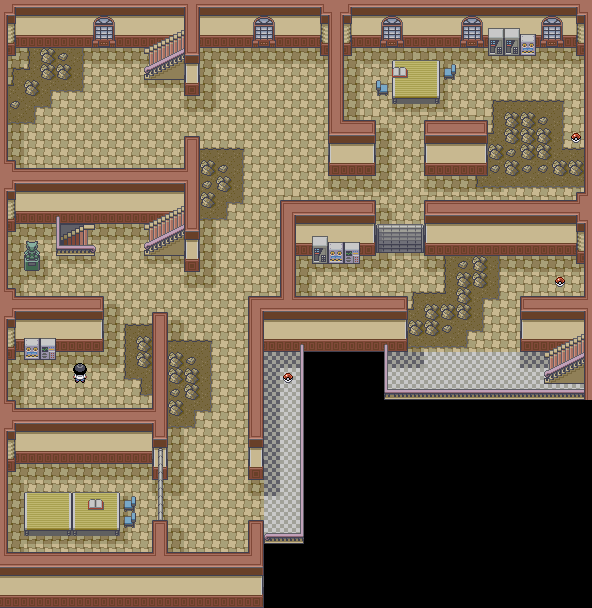 Pokemon FireRed and LeafGreen :: Game Maps on greenleaf town map, game map, fire map, pinball map, leafgreen map, stadium map, pokemon map, link map, code map, team map, advance map, ruby map, sapphire map,
