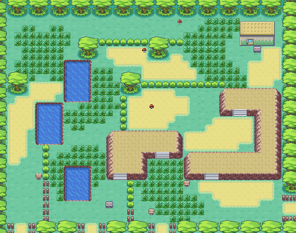 pokemon yellow power plant map with Gamemaps on Centerpieces further Lysosome furthermore CAaS55dGltZy5jb20vdmkvbHZxcHQtTEVhSGcvbXFkZWZhdWx0Lm Zw moreover Showthread further Rpg Maker Inspiration.