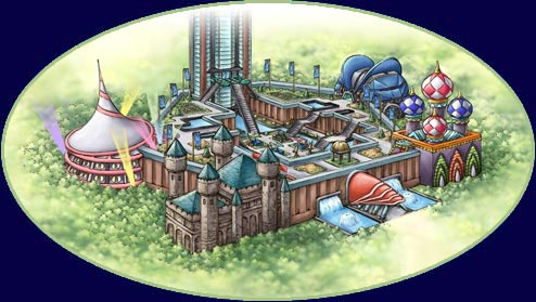 pokemon heartgold and soulsilver the battle frontier