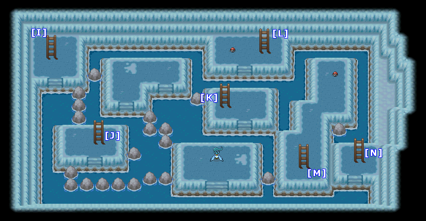 pokemon soul silver mt mortar map with Gamemaps on Gamemaps furthermore 160958 likewise The Ruins Of Alph Pokemon Silver What Do You Do In In Images besides Metrosantiago2018 blogspot together with Section 9.