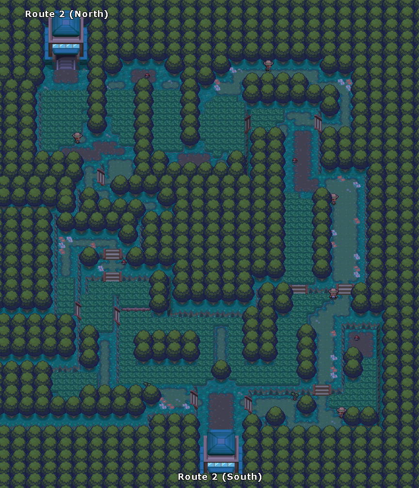 Pokemon Gold and SoulSilver :: Game Maps on super mario bros. map, pixelmon kanto map, halo 2 map, sonic adventure map, metal gear solid map, kanto region map, dragon warrior iii map, wario land 2 map, minecraft kanto map, silver map, cerulean city map, indigo league map, digimon world 3 map, red map, donkey kong map, super mario 64 map, diamond map, majoras mask map, pac-man map, princeton kentucky map,