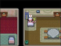 Kanto Walkthrough! - Pokemon Soulsilver on soul silver mewtwo cave, johto map, soul silver whirlpool island,