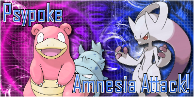 Gotta name em all can you name all 718 pokemon as of generation vi