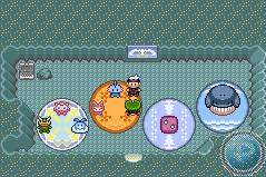 buy pokemon saphire