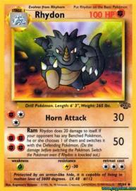 Rhydon (Jungle: 45/64)