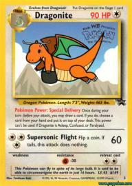 Dragonite (Pokemon Web: 38/48)