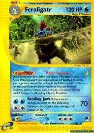 Marill (Aquapolis: 53/147)