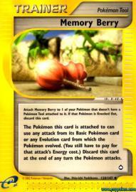 Pikachu (EX Sandstorm: 72/100)