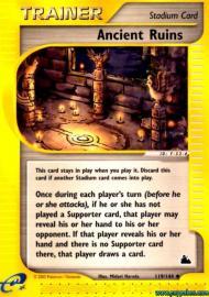 Slowpoke (EX Team Magma versus Team Aqua: 45/95)