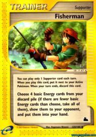 Team Aqua's Corphish (EX Team Magma versus Team Aqua: 51/95)