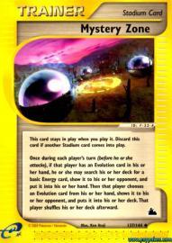 Team Magma's Houndour (EX Team Magma versus Team Aqua: 63/95)