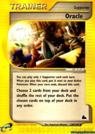Team Magma's Numel (EX Team Magma versus Team Aqua: 64/95)