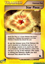 Team Magma's Poochyena (EX Team Magma versus Team Aqua: 65/95)