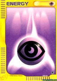 Dark Hypno (EX Team Rocket Returns: 6/109)
