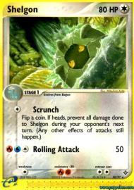 Dodrio (EX Emerald: 26/106)