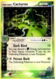 Farfetch'd (EX Emerald: 107/106)