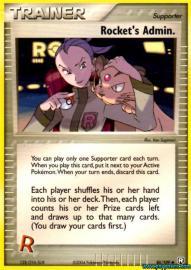 Seadra (EX Holon Phantoms: 52/110)