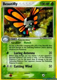 Pikachu (EX Holon Phantoms: 79/110)
