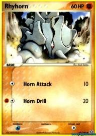 Shelgon (EX Dragon Frontiers: 38/101)
