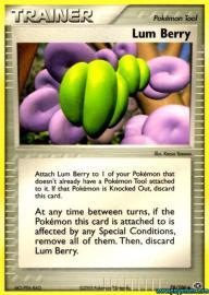 Mareep (EX Dragon Frontiers: 54/101)