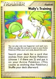 Ralts (EX Dragon Frontiers: 61/101)