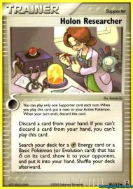 Alakazam (Mysterious Treasures: 2/123)