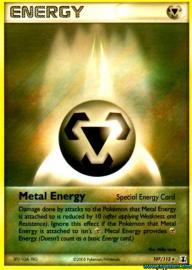 Mesprit (Mysterious Treasures: 14/123)