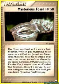 Snorunt (Mysterious Treasures: 100/123)