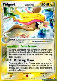 Gardevoir (Secret Wonders: 7/132)