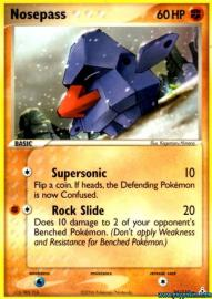 Salamence (Secret Wonders: 18/132)
