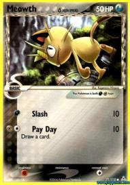 Shelgon (Secret Wonders: 64/132)