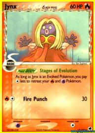 Torchic (Great Encounters: 89/106)