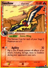 Kabutops (Majestic Dawn: 6/100)