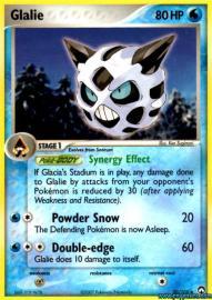 Garchomp (Majestic Dawn: 97/100)