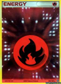 Starmie (Legends Awakened: 71/146)