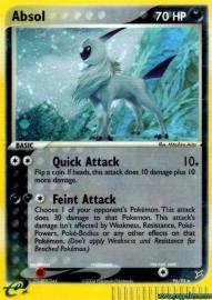 Dusclops (Stormfront: 34/100)