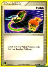 Flying Pikachu (Wizards of the Coast Promos: 25)