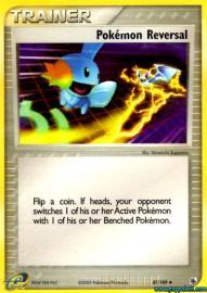Pikachu (Wizards of the Coast Promos: 26)