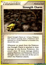 Celebi (Wizards of the Coast Promos: 50)